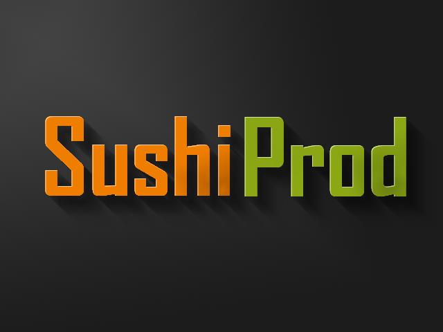 Projet Sushiprod